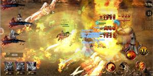 Tam Quốc 94 là minh chứng cho sự trở lại của NPH Funtap trong mảng game chiến thuật