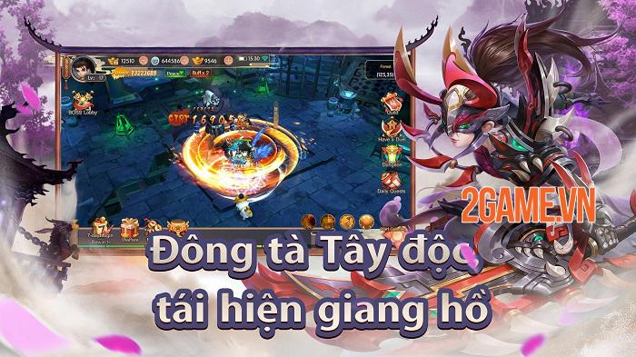 game bom tấn Yong Heroes mobile hay nhất 2020 YoungHeroes-2