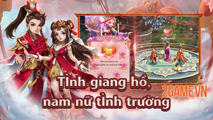 game bom tấn Yong Heroes mobile hay nhất 2020 YoungHeroes-4