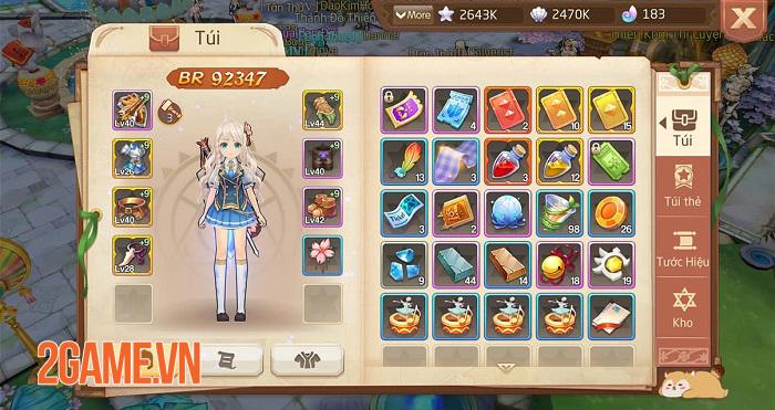 Game thủ Việt hối NPH VTC Game nhanh cho ra mắt Laplace M 2