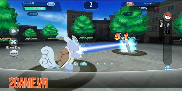 Điểm mặt 6 dự án game online mới của VNG đã và sắp ra mắt 1