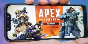 Apex Legends Mobile được xác nhận ra mắt trong năm 2020