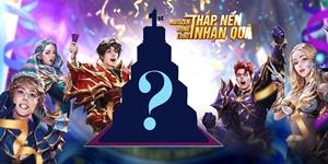Cộng đồng MU Awaken VNG hào hứng với loạt sự kiện khủng mừng sinh nhật