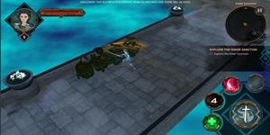 Anzen: Echoes of War – Game mobile ARPG hấp dẫn nhờ xây dựng cốt truyện sâu sắc