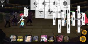 NPH CMN Online sắp ra mắt game mới Thợ Săn X Mobile