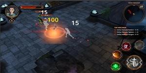 Top 6 game online mang phong cách nhập vai Diablo rõ nét