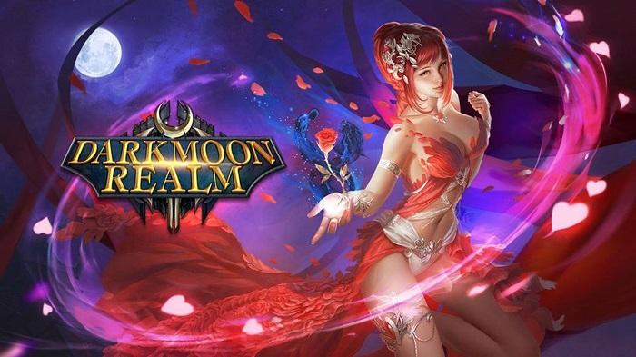 Darkmoon Realm mang đến những trải nghiệm săn quái vật độc đáo 2