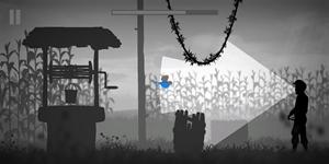 Grayland – Game phiêu lưu hành động với nhân vật chính là một chú chim