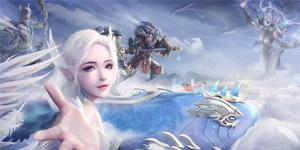Điểm mặt 6 dự án game online mới của VNG đã và sắp ra mắt