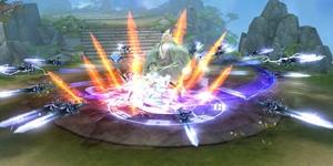 Funtap nhá hàng thêm 4 dự án game online mới vào cuối tháng 11