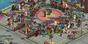 Top 9 game nhập vai chơi cài đặt trên PC hiếm hoi tại Việt Nam