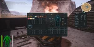 GearStorm – Game bắn súng sinh tồn sử dụng tính năng sandbox hấp dẫn