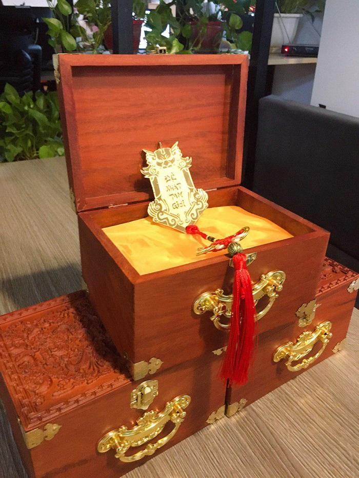 Độ Tam Quốc Mobile khai mở giải đấu Đua Top Đỉnh Cao 4