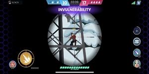 Countersnipe – Game bắn súng có lối chơi giải trí và đồ hoạ dễ nhìn