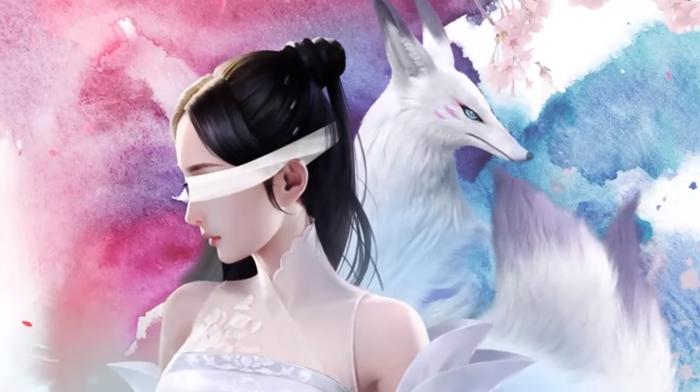 Game thủ Việt nói gì về Eternal Love M: Tam Sinh Tam Thế 0