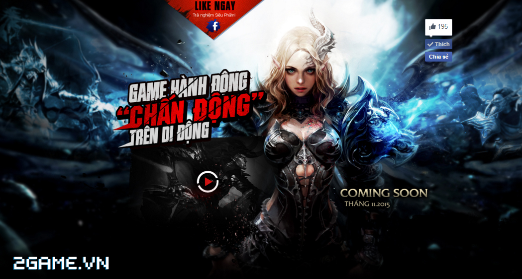 Đấu Thần chính là tên Việt hóa game Thiên Thiên Khoái Đả 0
