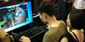 Nữ game thủ bị bạn trai ảo lừa vì không còn trong trắng