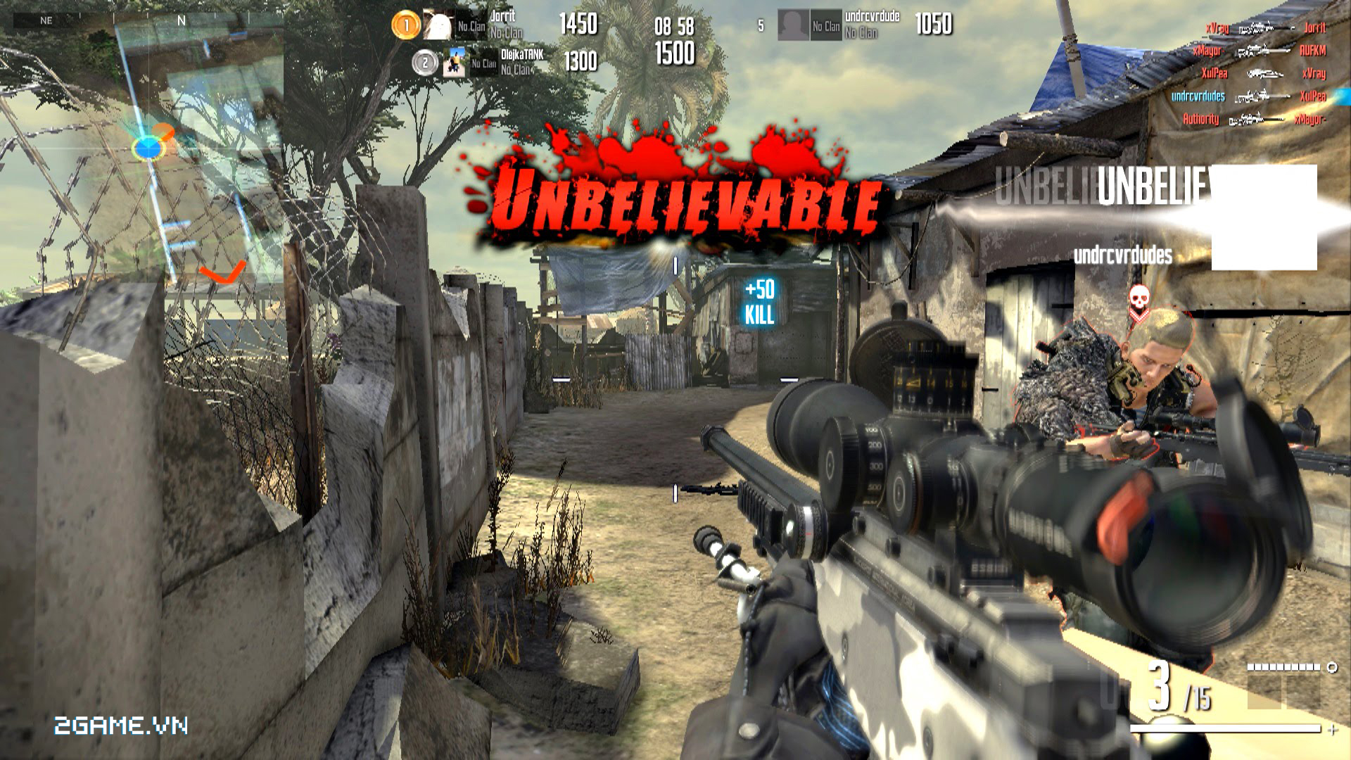 6 game online mới đã và sắp được Asiasoft tung ra thị trường 6
