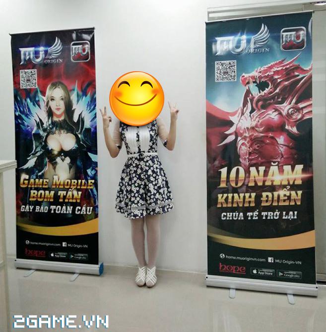 MU Origin Việt Nam sẽ được lồng tiếng, khẳng định hàng chính hãng 0