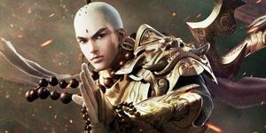 Game Kungfu Chi Vương đang được ít nhất 3 NPH Game Việt Nam gõ cửa hỏi mua