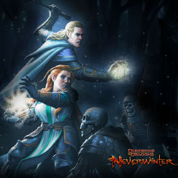 Neverwinter Việt Nam