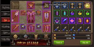 MU Origin VN và thói quen thích chơi game chùa, đốt tiền của người Việt