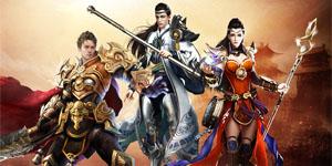 Truyền Kỳ Bá Nghiệp: Tựa game hoài cổ và gameplay sâu sắc về Việt Nam