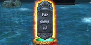VTC Mobile: Ngọa Hổ Tàng Long sẽ tiến hành thử nghiệm quy mô nhỏ trước