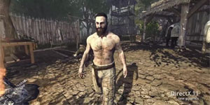 Game dành cho người chán game tàu: Life is Feudal