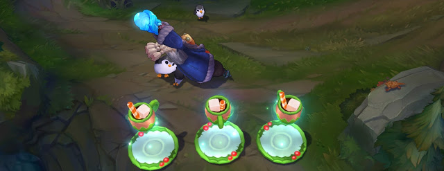 https://s3.cloud.cmctelecom.vn/2game-vn/pictures/images/2015/11/24/cap_nhat_pbe_11.jpg