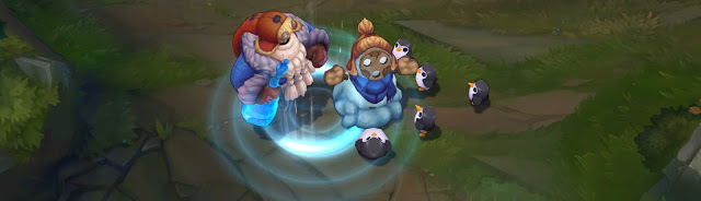 https://s3.cloud.cmctelecom.vn/2game-vn/pictures/images/2015/11/24/cap_nhat_pbe_4.jpg