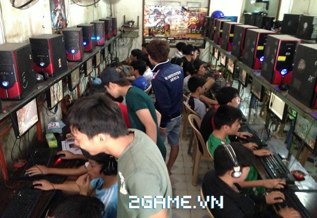 5 cái ghét của game thủ Việt 2