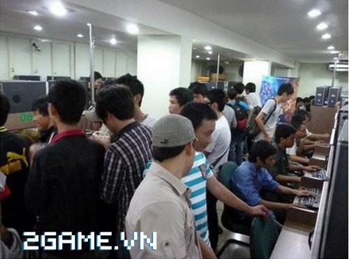 5 cái ghét của game thủ Việt 0