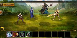 Huyền Thoại Heroes III mang đến cảm giác vừa quen vừa lạ