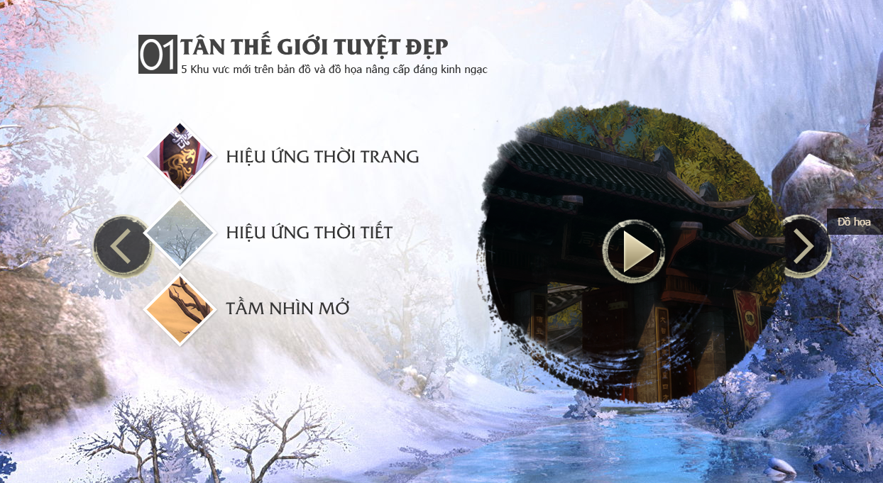 https://s3.cloud.cmctelecom.vn/2game-vn/pictures/images/2015/11/6/cuu_am_chan_kinh_2.png