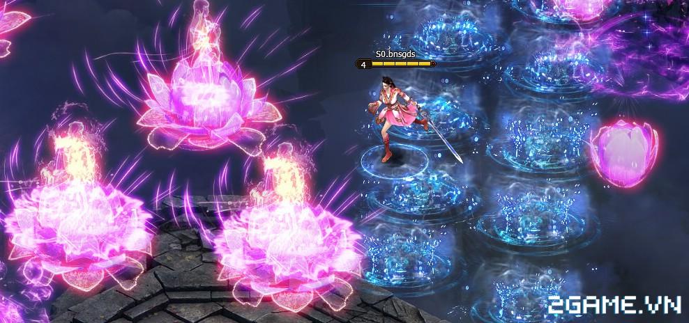 Hoa Thiên Cốt Web muốn nói rằng 'đừng xem thường webgame' 12