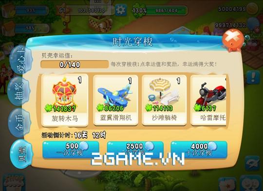 Vườn Vui Vẻ 3V chuẩn bị ra mắt tại Việt Nam 9