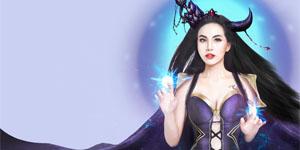 Bàn Long 3D tung bộ ảnh cosplay xinh xắn, đáng yêu