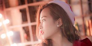 DJ Trang Moon sưởi ẩm game thủ Hoa Thiên Cốt Web