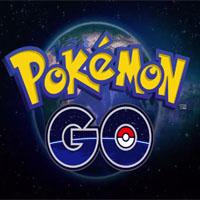 """Pokémon GO bất ngờ bị người Hàn Quốc tố là """"đạo game"""""""