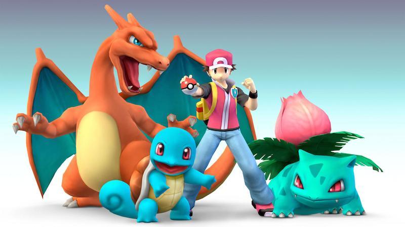8 lưu ý khi tham gia chơi Pokémon GO 0
