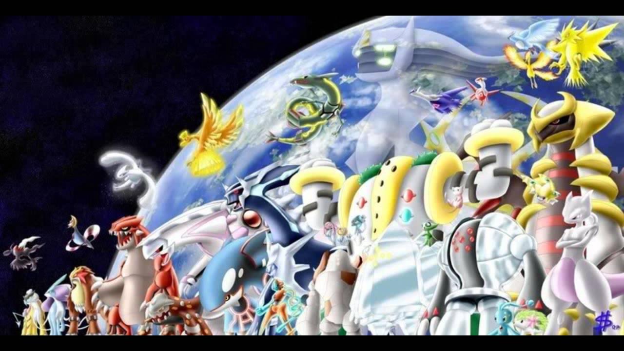 8 lưu ý khi tham gia chơi Pokémon GO 7