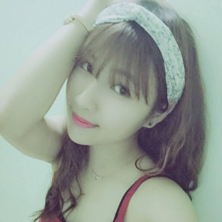 Hotgirl Như Hexi và BM Junie phát cuồng vì Song Long Truyền Kỳ Mobile 1