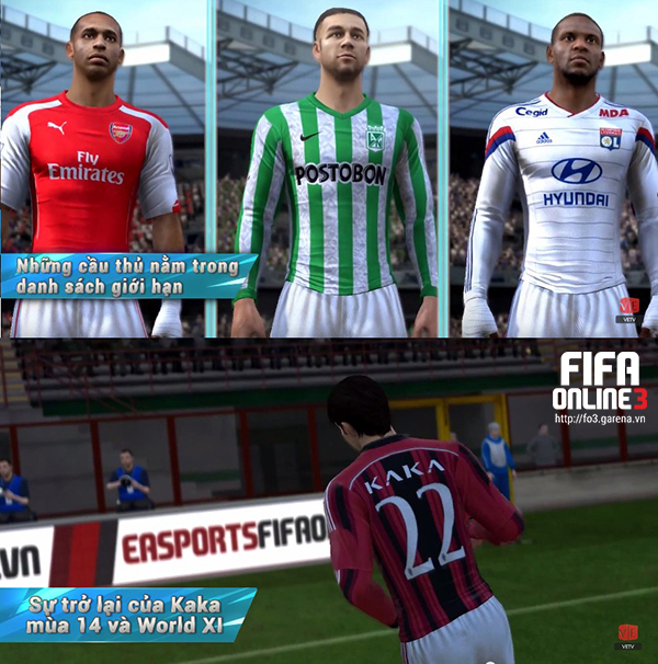 https://s3.cloud.cmctelecom.vn/2game-vn/pictures/images/2015/6/10/ban_cap_nhat_thang_6_fifa_online_3_xemgame_3.jpg