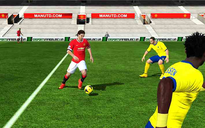 https://s3.cloud.cmctelecom.vn/2game-vn/pictures/images/2015/6/10/toc_do_choi_bong_trong_fifa_online_3_xemgame_1.png