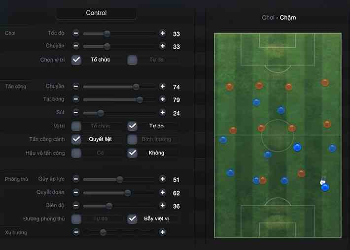 https://s3.cloud.cmctelecom.vn/2game-vn/pictures/images/2015/6/10/toc_do_choi_bong_trong_fifa_online_3_xemgame_4.png