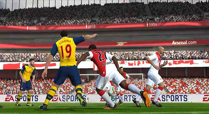 https://s3.cloud.cmctelecom.vn/2game-vn/pictures/images/2015/6/10/toc_do_choi_bong_trong_fifa_online_3_xemgame_5.png