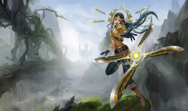 https://s3.cloud.cmctelecom.vn/2game-vn/pictures/images/2015/6/12/irelia(1).jpg