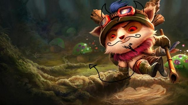 https://s3.cloud.cmctelecom.vn/2game-vn/pictures/images/2015/6/12/teemo_1.jpg