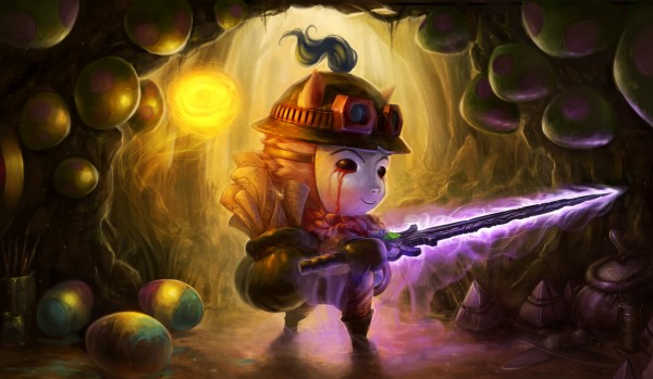 https://s3.cloud.cmctelecom.vn/2game-vn/pictures/images/2015/6/12/teemo_4.jpg